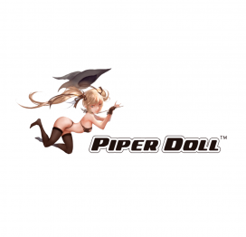PIPER DOLL