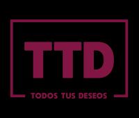 TTD-1000X1080